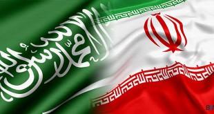saudi-arabia-iran-flag