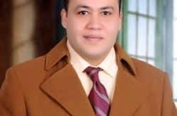 .أصوات الإعتدال وأبواق التطرف - بقلم د. عاطف عبد العزيز عثمان