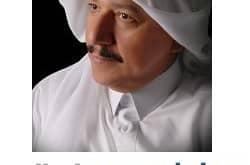 العلامة علي الأمين ... نقد التأزيم الطائفي - الدكتور أحمد عبد الملك - كاتب وأديب قطري