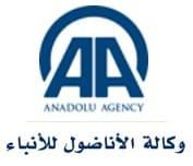 العلاّمة المرجع السيد علي الأمين: نحمّل الأنظمة العربية مسؤولية اختزال الشيعة العرب بأحزاب مرتبطة بإيران