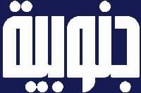 حكاية الجامعة الإسلامية من مدينة صور إلى البابلية !