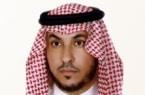السيد الأمين .. وأبعاد المؤامرة الطائفية! - الدكتور سعد بن عبد القادر القويعي