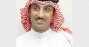 محمد المحميد - العلاّمة السيد علي الأمين