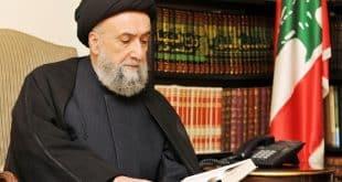 المرجع علي الأمين لـ-عربي21-: لا يُختزل الشيعة بحزب الله واللبنانيون الموجودون في الخليج لا يتحملون أخطاء الحكومة اللبنانية