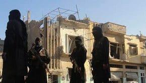المرجعية في قتال داعش...أين التعقل؟ - طارق نجم