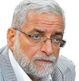 الشيعة والسنة أمة واحدة - محمد عبد الجبار الشبوط