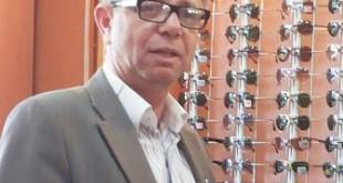 السيد علي الأمين ... سيد الكلام آن حكى - عماد سعيد