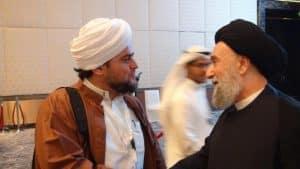 ولاية الدّولة والحاكميّة: كلمة العلاّمة السيد علي الأمين في منتدى تعزيز السلم – أبو ظبي 15589594_10154460160021284_7307064738551768573_n-300x169