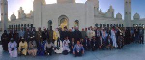 ولاية الدّولة والحاكميّة: كلمة العلاّمة السيد علي الأمين في منتدى تعزيز السلم – أبو ظبي 15621849_10154460172791284_197240803232772767_n-300x125