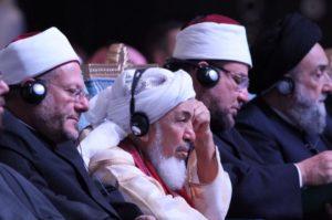 ولاية الدّولة والحاكميّة: كلمة العلاّمة السيد علي الأمين في منتدى تعزيز السلم – أبو ظبي 15622526_10154460159751284_689303161901366456_n-300x199
