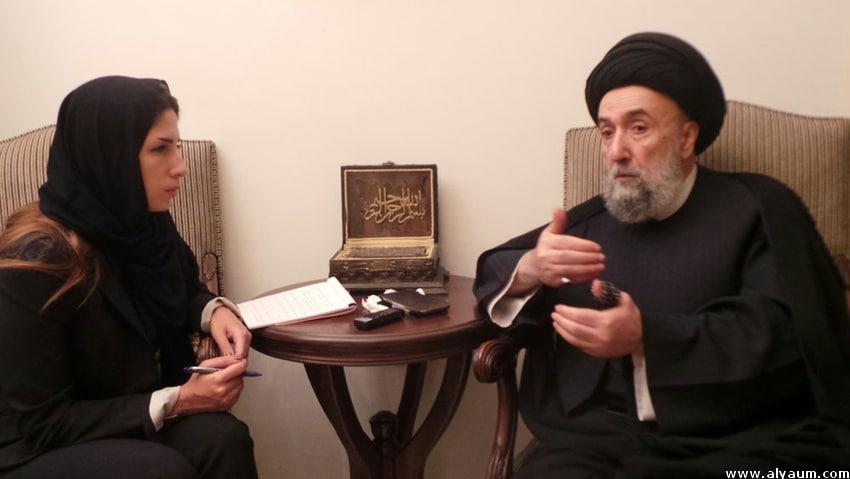 تدخل حزب الله في سوريا يقوده إلى المجهول %D8%B5%D9%81%D8%A7%D8%A1-%D9%82%D8%B1%D8%A9-%D9%85%D8%AD%D9%85%D8%AF-%D8%A7%D9%84%D9%8A%D9%88%D9%85-