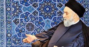 الامين | الإسلام و العروبة ومسألة الهوية 2