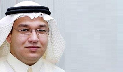 الامين | صوت الاعتدال الخافت - الإعلامي أحمد عدنان