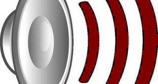 Audio Test تنزيل دروس أصول الفقه