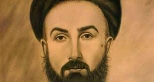 خروج الإمام الحسين والإمام زيد ليس قاعدة عامة - السيد علي الأمين