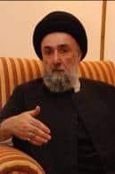 الحوار المطلوب بين المذاهب الإسلامية