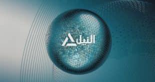الامين | العلاّمة #السيد_علي_الأمين : دعوة المسؤولين إلى ترك الجدل في شكل استقالة الرئيس الحريري والنظر إلى أسباب الإستقالة ومضمونها 2