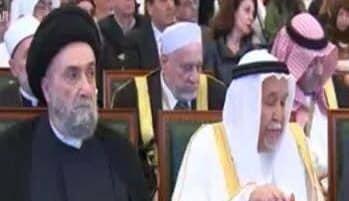 الشيخ خالد بن عبد الله آل خليفة