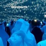 الامين | ملتقى تحالف الأديان لأمن المجتمعات - كرامة الطفل في العالم الرقمي 27