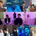 الامين | ملتقى تحالف الأديان لأمن المجتمعات - كرامة الطفل في العالم الرقمي 34
