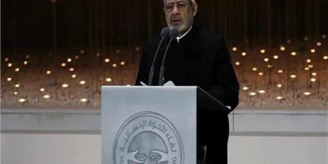 كلمة شيخ الأزهر الإمام أحمد الطيب في لقاء الأخوة الإنسانية %D8%B4%D9%8A%D8%AE-%D8%A7%D9%84%D8%A7%D8%B2%D9%87%D8%B1-shaikh-al-azhar-660x330