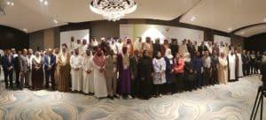 مؤتمر الزكاة – البحرين- العلاّمة السيد علي الأمين: الإسلام يطلب منا سد حاجات بني البشر وتكريمهم %D8%A7%D9%84%D8%B3%D9%8A%D8%AF-%D8%B9%D9%84%D9%8A-%D8%A7%D9%84%D8%A3%D9%85%D9%8A%D9%86-%D8%A7%D9%84%D9%85%D8%A4%D8%AA%D9%85%D8%B1-%D8%A7%D9%84%D8%AF%D9%88%D9%84%D9%8A-%D8%A7%D9%84%D8%B2%D9%83%D8%A7%D8%A9-%D9%88%D8%A7%D9%84%D8%AA%D9%86%D9%8A%D8%A9-%D8%A7%D9%84%D8%B4%D8%A7%D9%85%D9%84%D8%A9-%D9%85%D9%85%D9%84%D9%83%D8%A9-%D8%A7%D9%84%D8%A8%D8%AD%D8%B1%D9%8A%D9%86-11-Phone-300x136