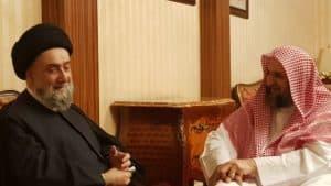 مؤتمر الزكاة – البحرين- العلاّمة السيد علي الأمين: الإسلام يطلب منا سد حاجات بني البشر وتكريمهم %D8%A7%D9%84%D8%B3%D9%8A%D8%AF-%D8%B9%D9%84%D9%8A-%D8%A7%D9%84%D8%A3%D9%85%D9%8A%D9%86-%D8%A7%D9%84%D9%85%D8%A4%D8%AA%D9%85%D8%B1-%D8%A7%D9%84%D8%AF%D9%88%D9%84%D9%8A-%D8%A7%D9%84%D8%B2%D9%83%D8%A7%D8%A9-%D9%88%D8%A7%D9%84%D8%AA%D9%86%D9%8A%D8%A9-%D8%A7%D9%84%D8%B4%D8%A7%D9%85%D9%84%D8%A9-%D9%85%D9%85%D9%84%D9%83%D8%A9-%D8%A7%D9%84%D8%A8%D8%AD%D8%B1%D9%8A%D9%86-111-Phone-300x169