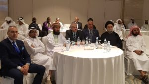 مؤتمر الزكاة – البحرين- العلاّمة السيد علي الأمين: الإسلام يطلب منا سد حاجات بني البشر وتكريمهم %D8%A7%D9%84%D8%B3%D9%8A%D8%AF-%D8%B9%D9%84%D9%8A-%D8%A7%D9%84%D8%A3%D9%85%D9%8A%D9%86-%D8%A7%D9%84%D9%85%D8%A4%D8%AA%D9%85%D8%B1-%D8%A7%D9%84%D8%AF%D9%88%D9%84%D9%8A-%D8%A7%D9%84%D8%B2%D9%83%D8%A7%D8%A9-%D9%88%D8%A7%D9%84%D8%AA%D9%86%D9%8A%D8%A9-%D8%A7%D9%84%D8%B4%D8%A7%D9%85%D9%84%D8%A9-%D9%85%D9%85%D9%84%D9%83%D8%A9-%D8%A7%D9%84%D8%A8%D8%AD%D8%B1%D9%8A%D9%86-29-Phone-300x169