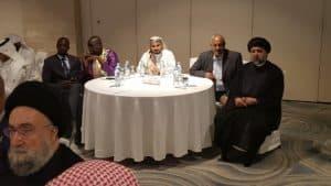 مؤتمر الزكاة – البحرين- العلاّمة السيد علي الأمين: الإسلام يطلب منا سد حاجات بني البشر وتكريمهم %D8%A7%D9%84%D8%B3%D9%8A%D8%AF-%D8%B9%D9%84%D9%8A-%D8%A7%D9%84%D8%A3%D9%85%D9%8A%D9%86-%D8%A7%D9%84%D9%85%D8%A4%D8%AA%D9%85%D8%B1-%D8%A7%D9%84%D8%AF%D9%88%D9%84%D9%8A-%D8%A7%D9%84%D8%B2%D9%83%D8%A7%D8%A9-%D9%88%D8%A7%D9%84%D8%AA%D9%86%D9%8A%D8%A9-%D8%A7%D9%84%D8%B4%D8%A7%D9%85%D9%84%D8%A9-%D9%85%D9%85%D9%84%D9%83%D8%A9-%D8%A7%D9%84%D8%A8%D8%AD%D8%B1%D9%8A%D9%86-32-Phone-300x169