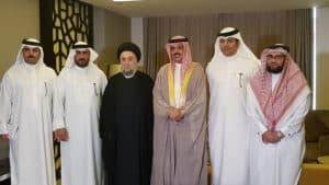 مؤتمر الزكاة – البحرين- العلاّمة السيد علي الأمين: الإسلام يطلب منا سد حاجات بني البشر وتكريمهم %D8%A7%D9%84%D8%B3%D9%8A%D8%AF-%D8%B9%D9%84%D9%8A-%D8%A7%D9%84%D8%A3%D9%85%D9%8A%D9%86-%D8%A7%D9%84%D9%85%D8%A4%D8%AA%D9%85%D8%B1-%D8%A7%D9%84%D8%AF%D9%88%D9%84%D9%8A-%D8%A7%D9%84%D8%B2%D9%83%D8%A7%D8%A9-%D9%88%D8%A7%D9%84%D8%AA%D9%86%D9%8A%D8%A9-%D8%A7%D9%84%D8%B4%D8%A7%D9%85%D9%84%D8%A9-%D9%85%D9%85%D9%84%D9%83%D8%A9-%D8%A7%D9%84%D8%A8%D8%AD%D8%B1%D9%8A%D9%86-64-Phone-300x169
