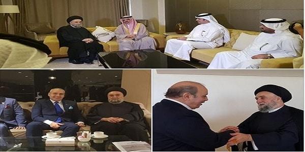 العلاّمة الأمين استقبل وزير التربية البحريني وسفيرا لبنان وفلسطين %D8%A7%D9%84%D8%B3%D9%8A%D8%AF-%D8%B9%D9%84%D9%8A-%D8%A7%D9%84%D8%A3%D9%85%D9%8A%D9%86-%D8%A7%D9%84%D9%88%D8%B2%D9%8A%D8%B1-%D8%A7%D9%84%D9%86%D8%B9%D9%8A%D9%85%D9%8A-%D8%A7%D9%84%D8%B3%D9%81%D9%8A%D8%B1-%D9%85%D9%8A%D9%84%D8%A7%D8%AF-%D9%86%D9%85%D9%88%D8%B1-%D8%A7%D9%84%D8%B3%D9%81%D9%8A%D8%B1-%D8%B7%D9%87-%D8%B9%D8%A8%D8%AF-%D8%A7%D9%84%D9%82%D8%A7%D8%AF%D8%B1