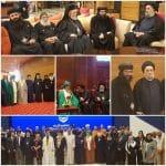 البحرين: مداخلة العلاّمة الأمين في مؤتمر التنوع الديني IMG_20191210_100920_516-150x150